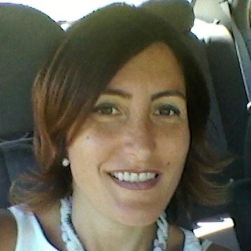 prof.ssa Antonella Guzzo
