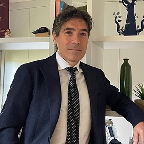 prof. Francesco Scarcello