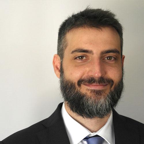 Vittorio Gonelli